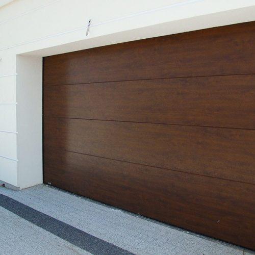 bramy garażowe świętokrzyskie
