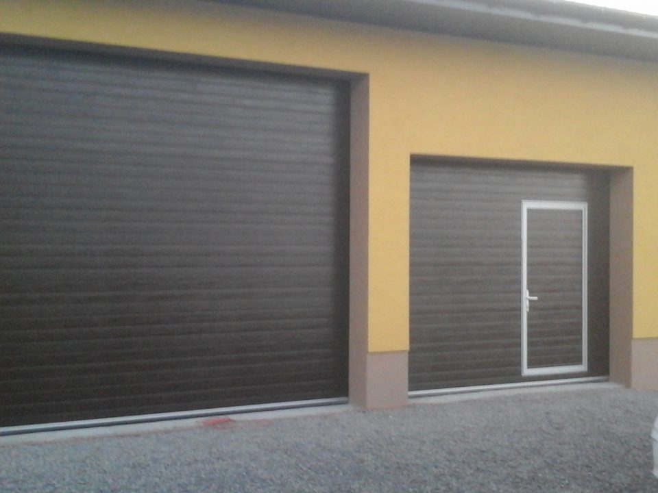siłowniki do bramy garażowej Kielce, Świętokrzyskie